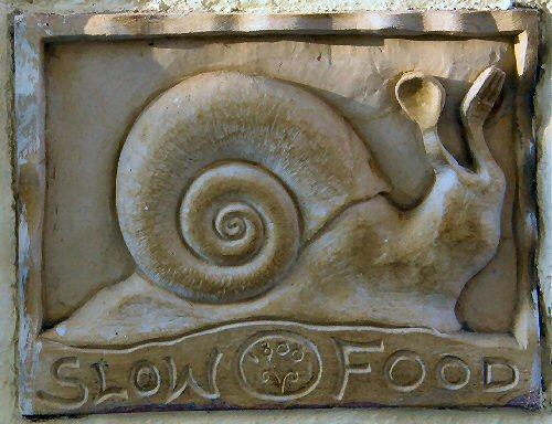 09b 500 Slow Food