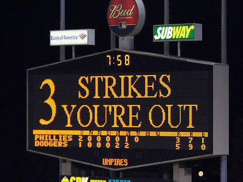 03a 500 7th inning