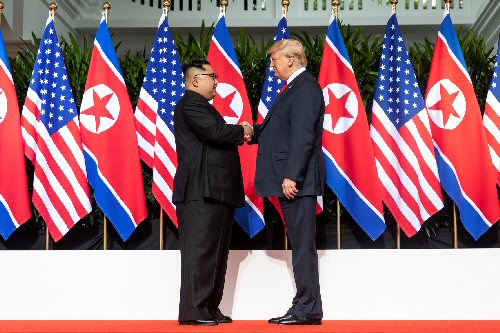 02a 500 US-NKorean Summit