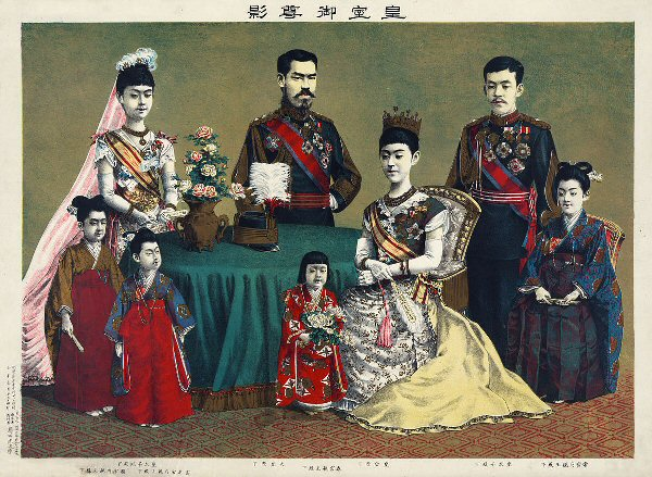03a 600 The_Meiji_Emperor_of_Japan