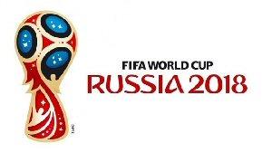 02a 300 FIFA 2018 Russia