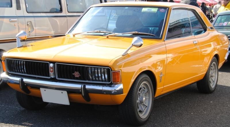 Mitsubishi-ColtGalantAIIGS.jpg