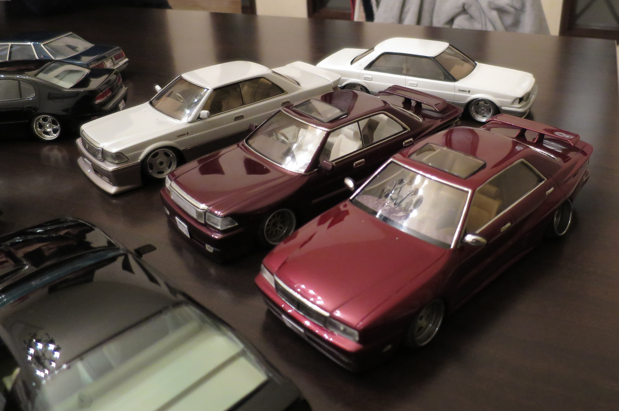 VIP-cars.jpg