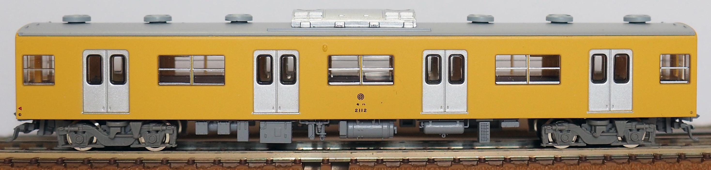 P4221493.jpg
