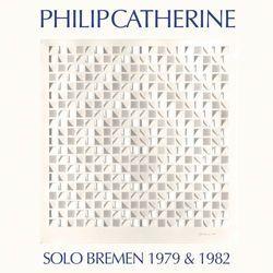 p c 1979 1982