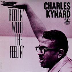 Charles Kynard1