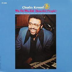Charles Kynard2