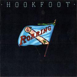 hookfoot.jpg