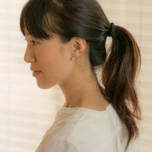 yumiko kouno