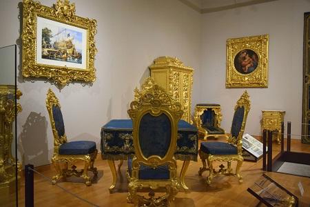 King Ludwig Museum2