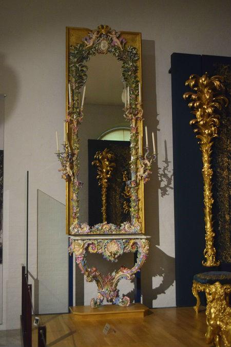 King Ludwig2 Museum14