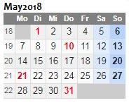 Mai2018.jpg