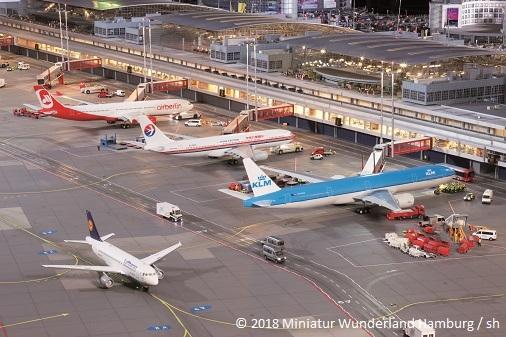 flughafen-terminals-tag.jpg