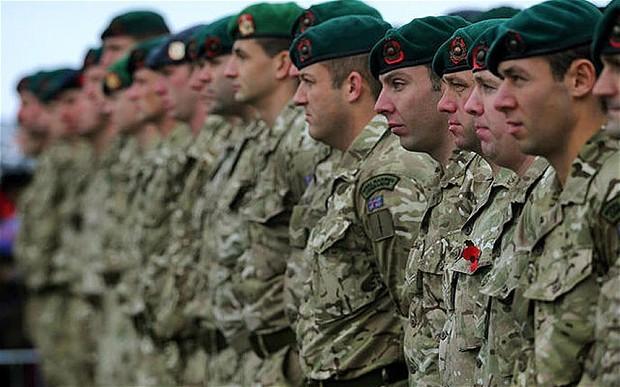 royal-marines.jpg
