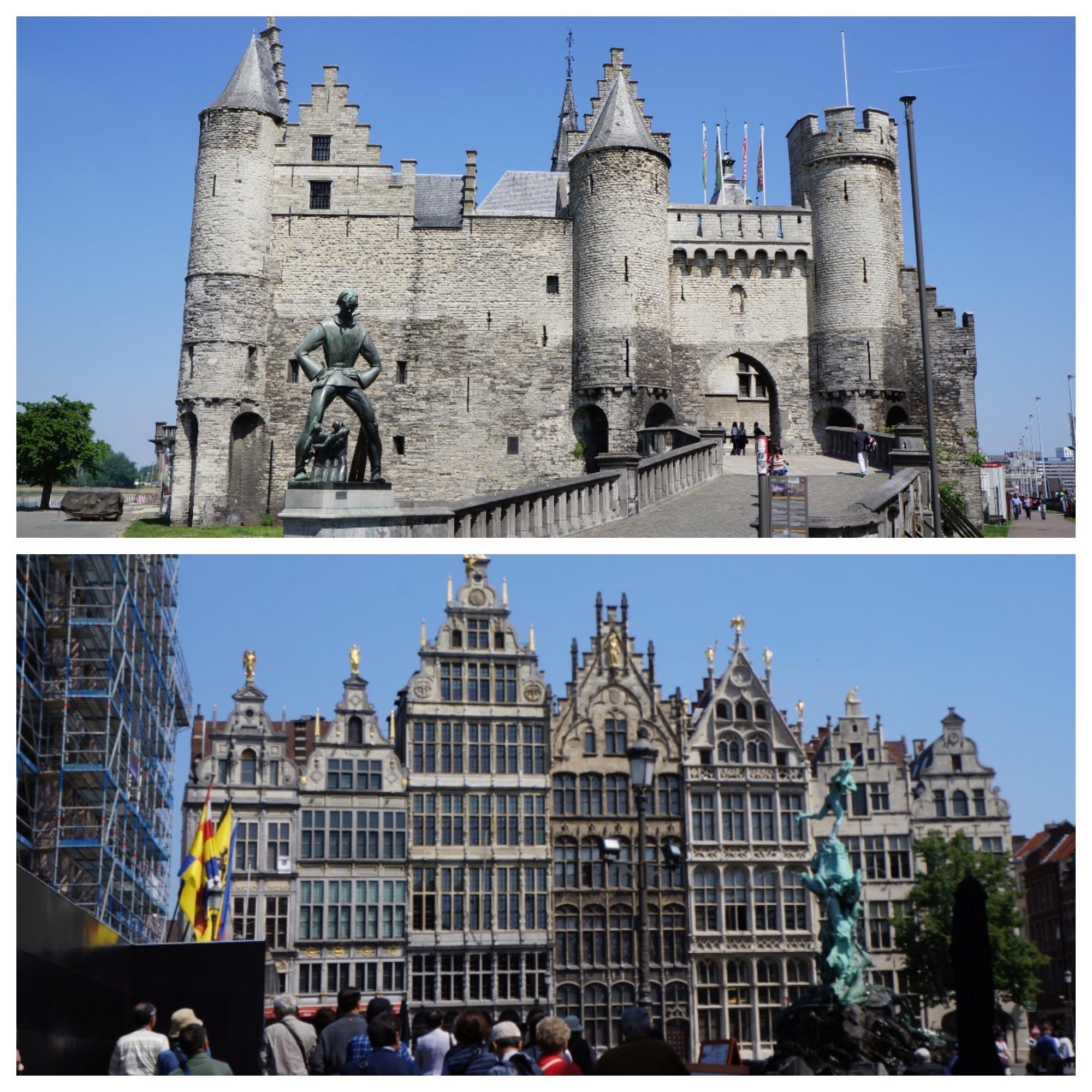 Belgium28.jpg