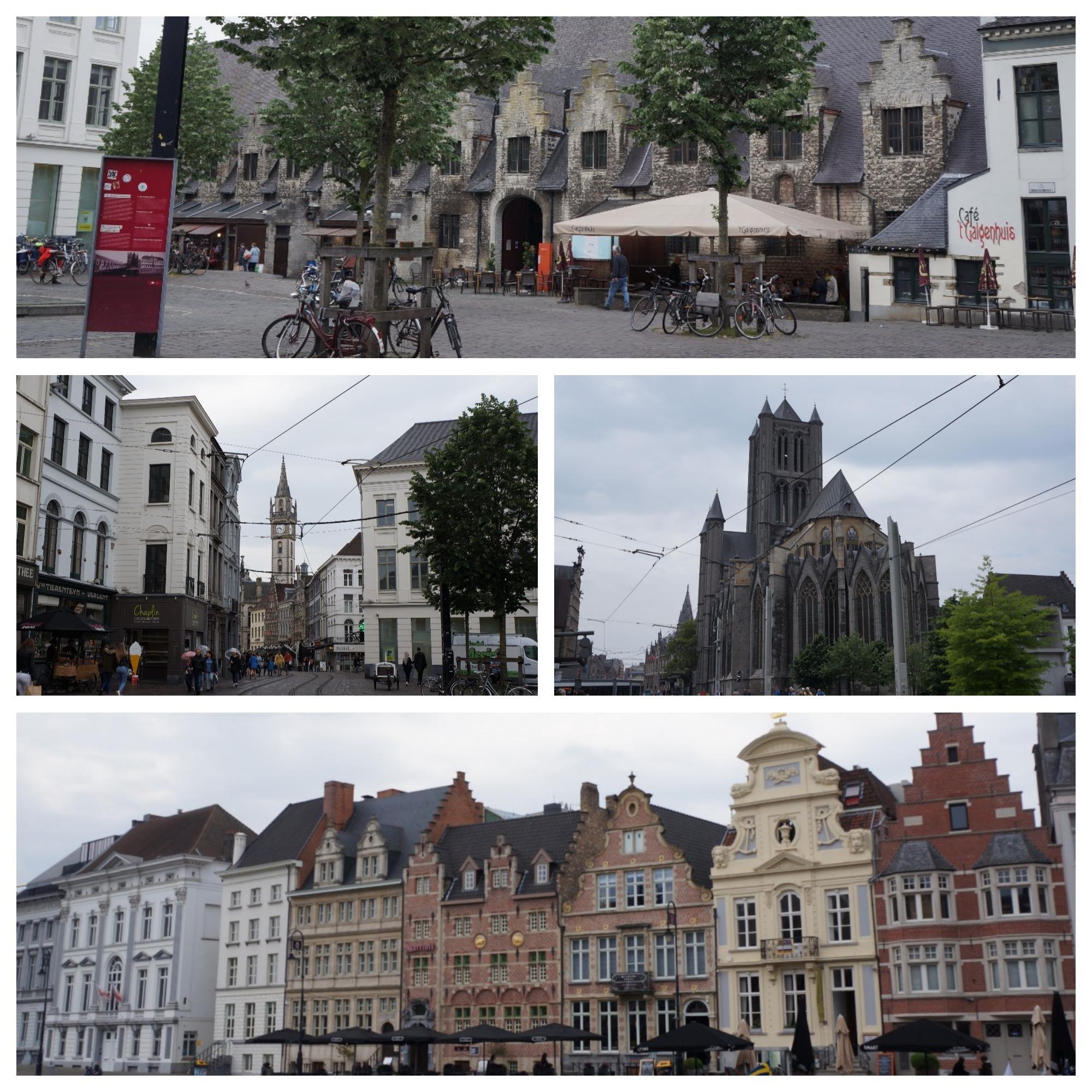 Belgium39.jpg