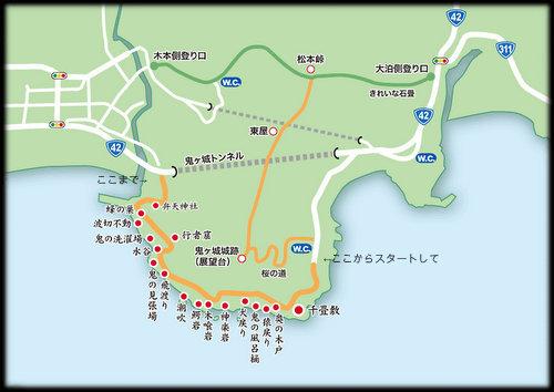 1-map01 のコピー