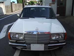 300TDT