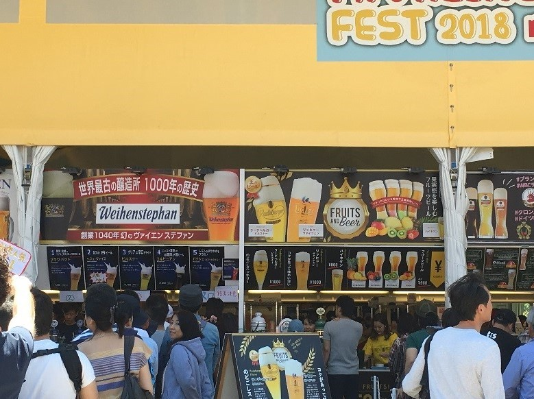 横浜赤レンガ1
