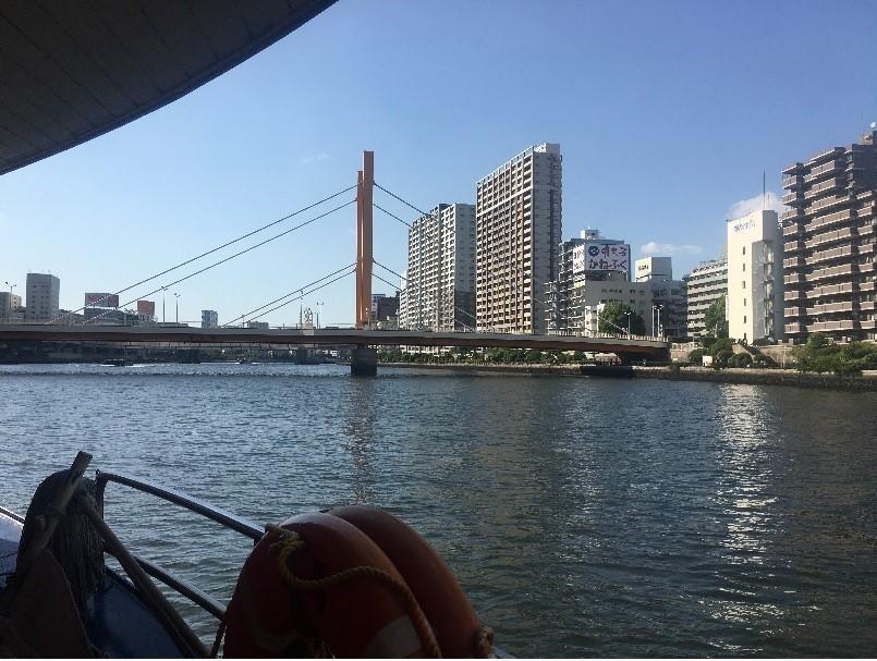 sumidagawa新大橋