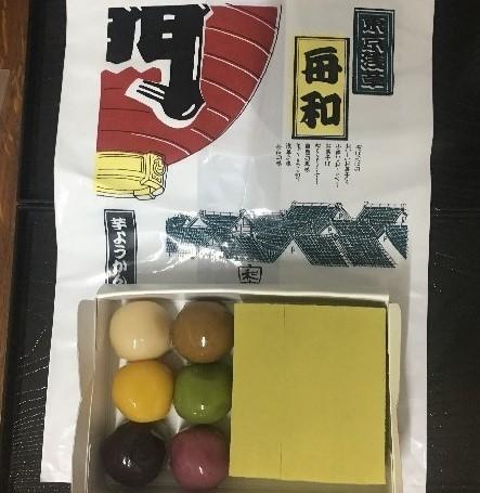 asakusahunawa_20180611161712794.jpg