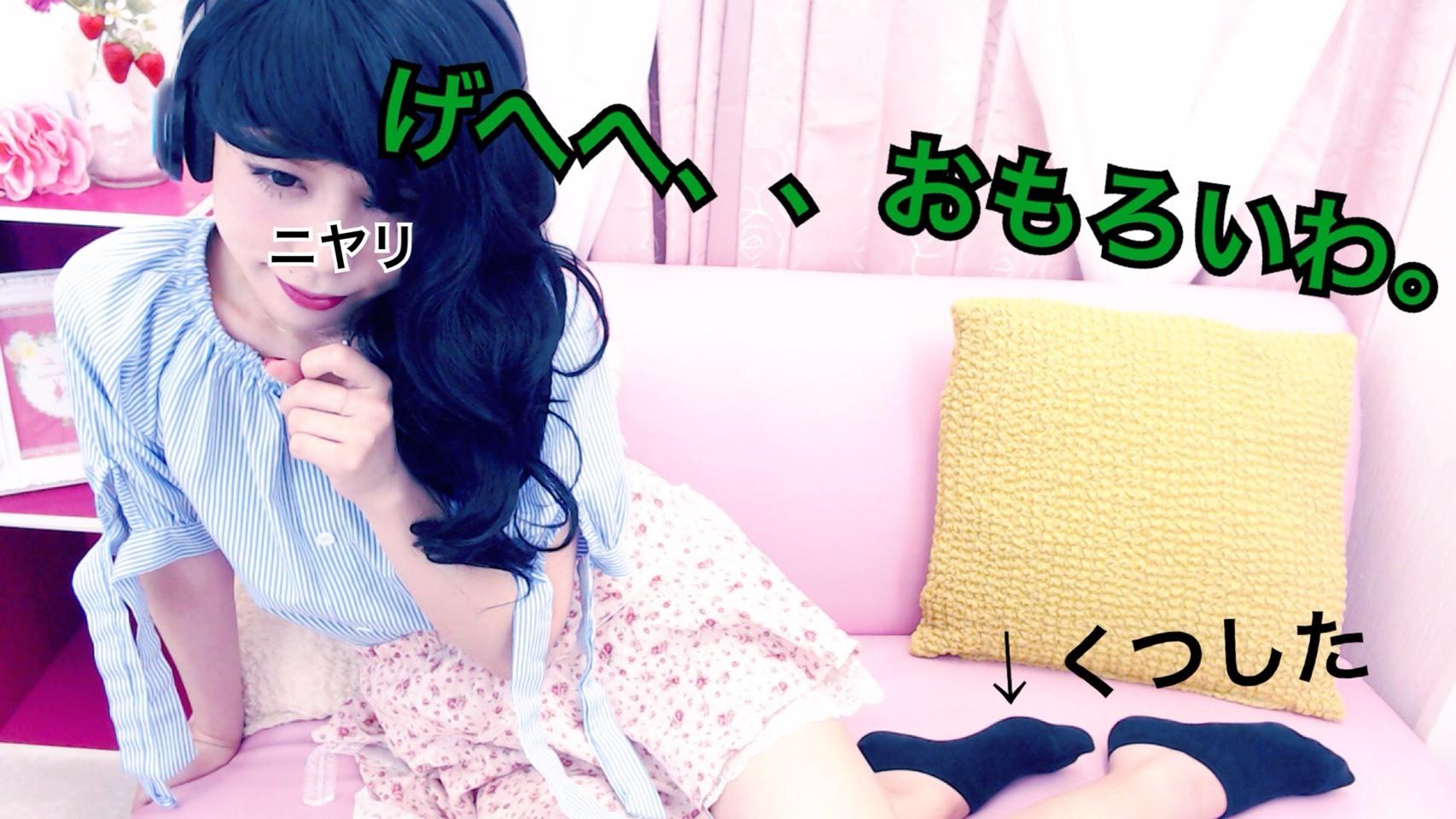 S__15736835.jpg