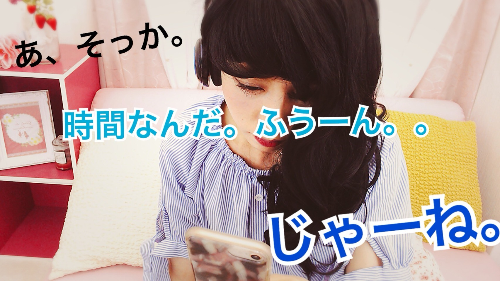 S__15736836.jpg