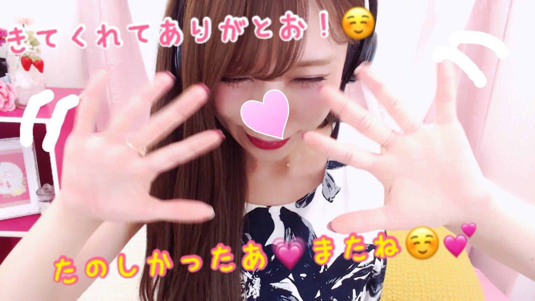 S__15736839.jpg