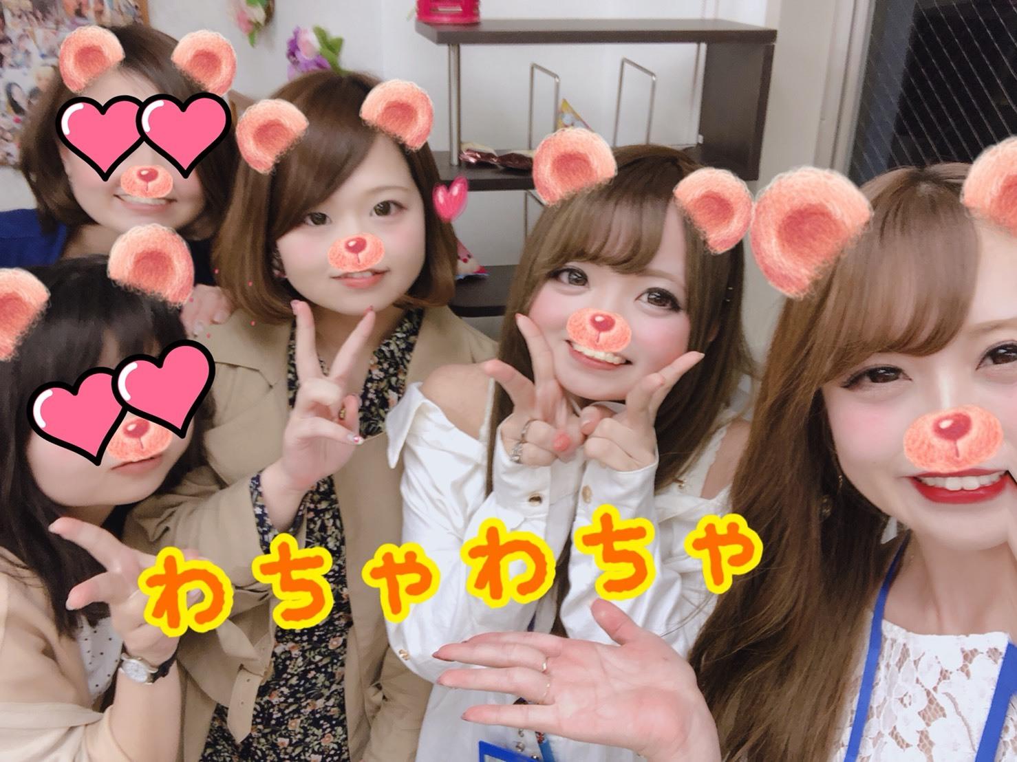 S__16023558.jpg