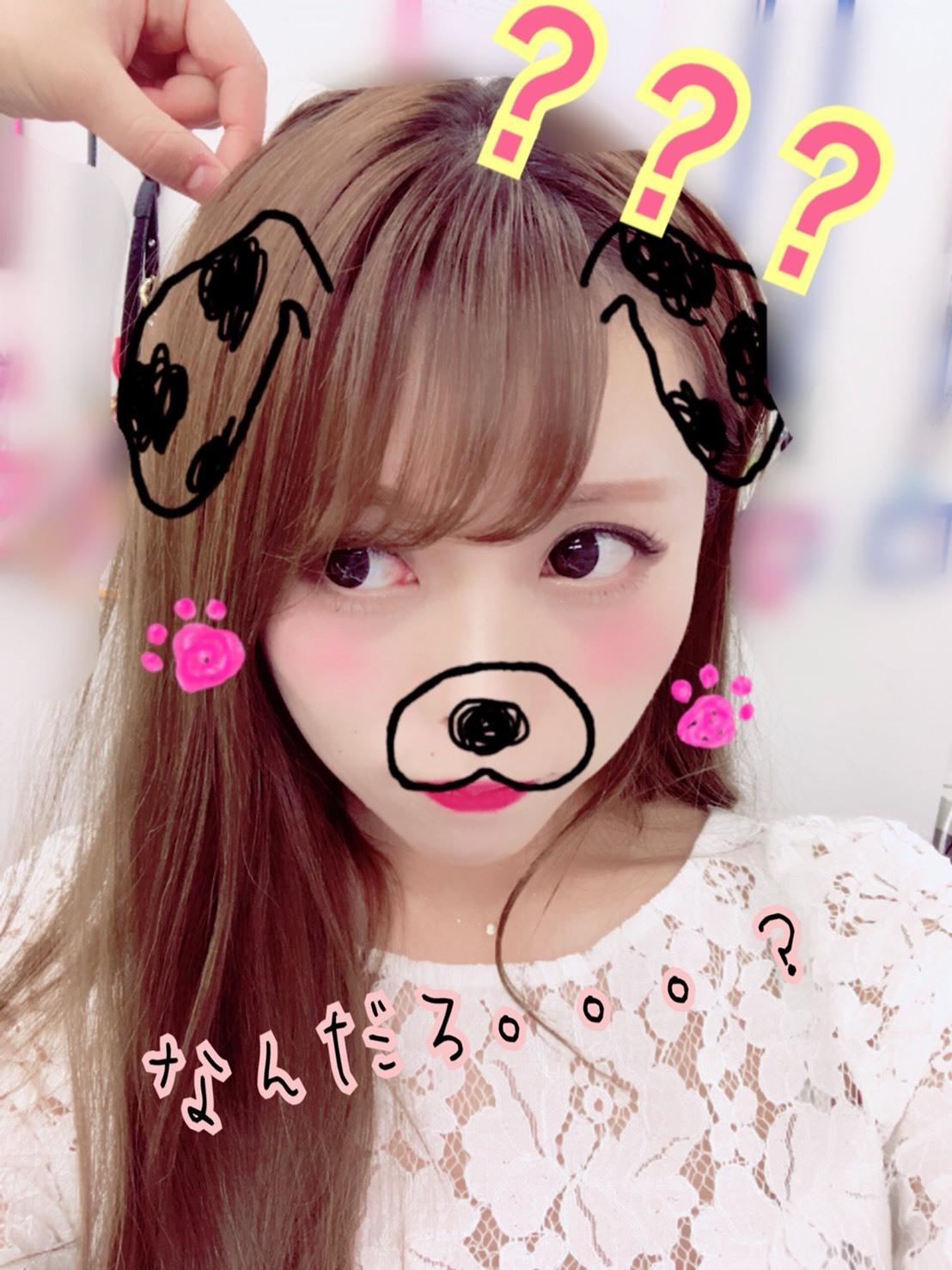 S__16547851.jpg