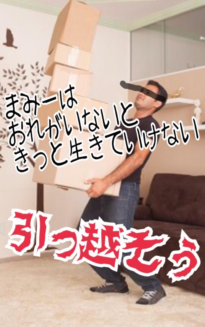S__16621581.jpg
