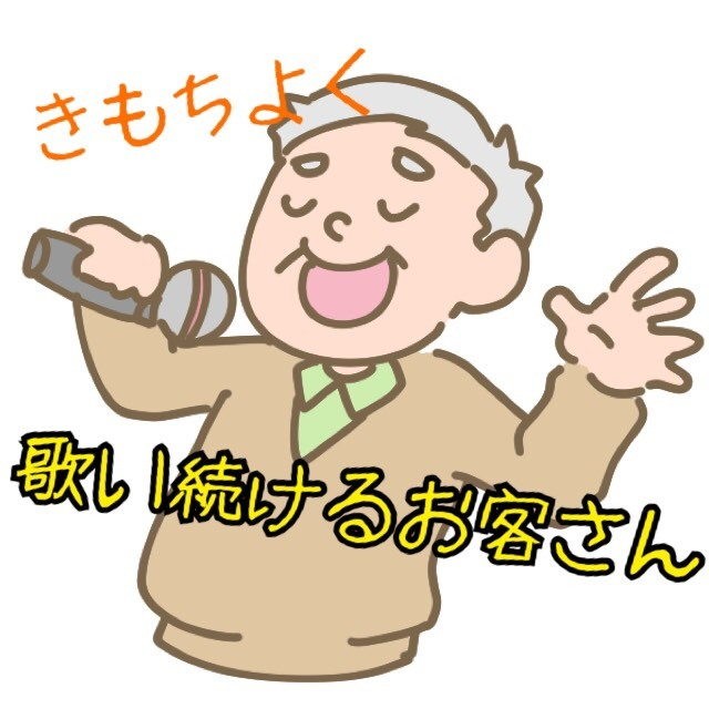 S__16621584.jpg