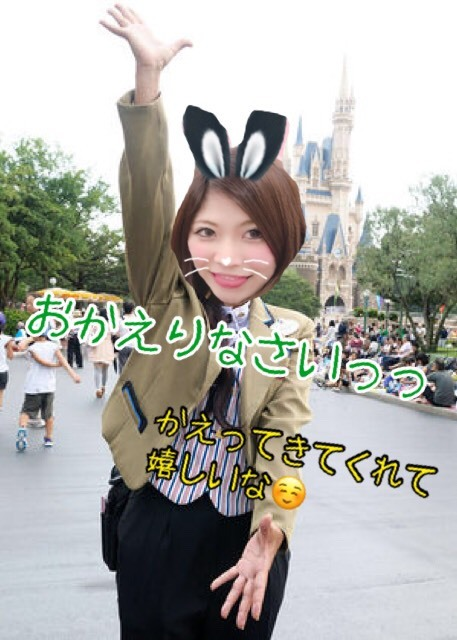 S__16859146.jpg