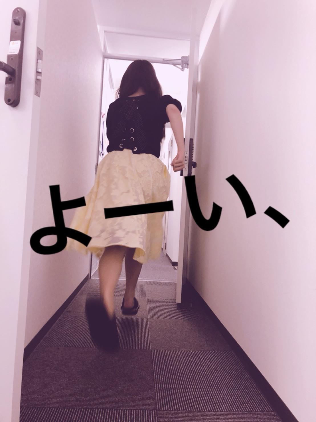 S__17113094.jpg