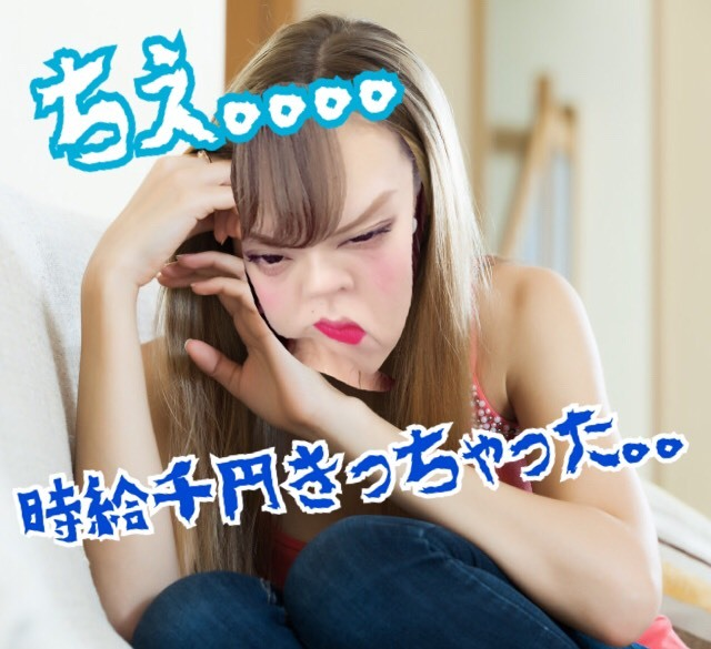 S__17326087.jpg