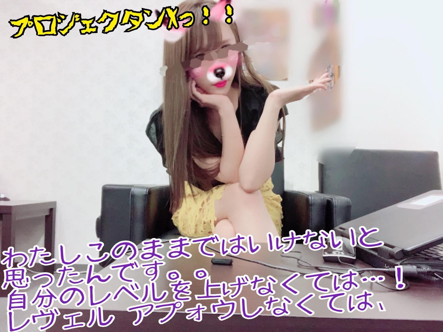 S__17563651.jpg
