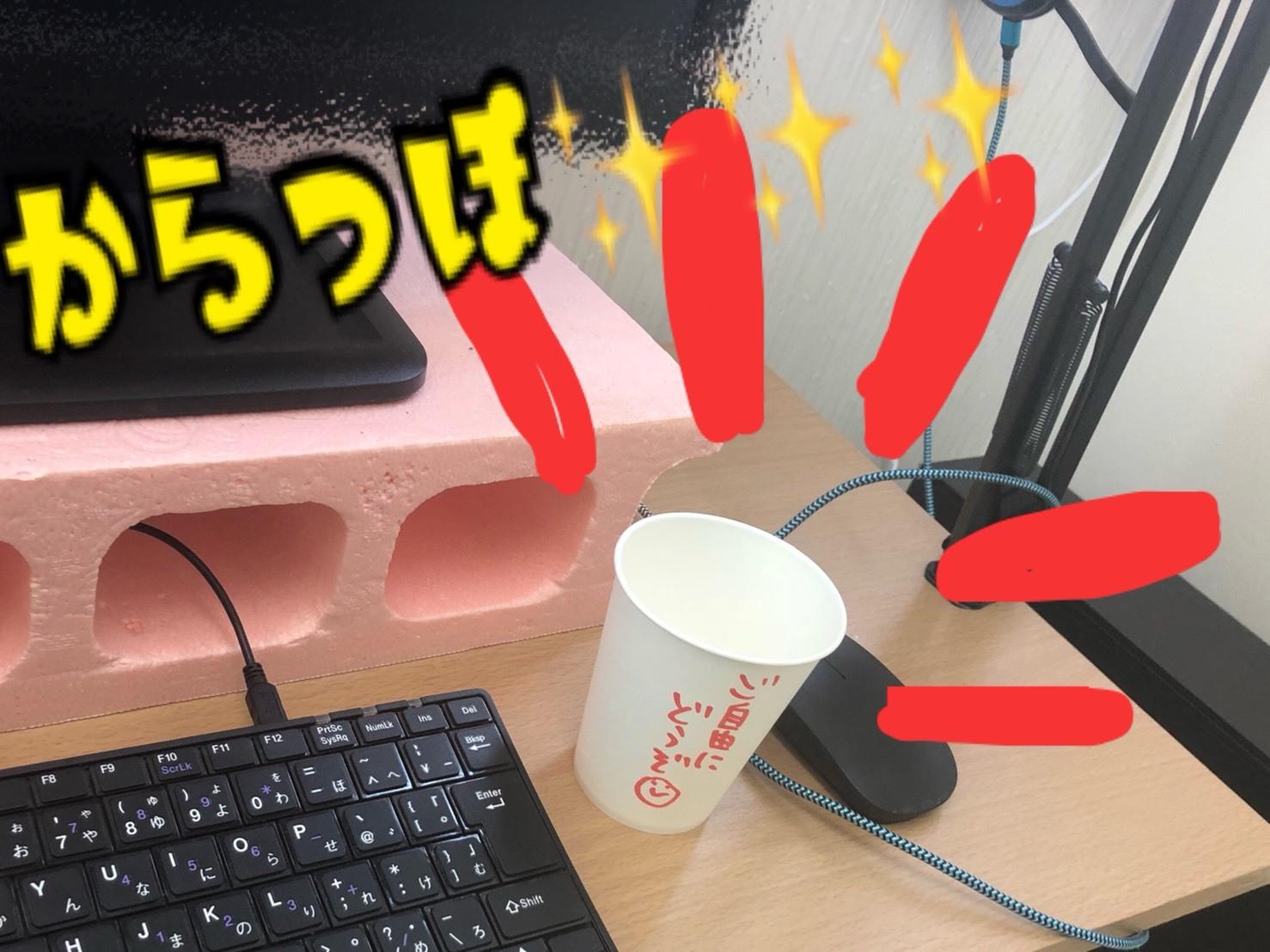 S__17637381.jpg