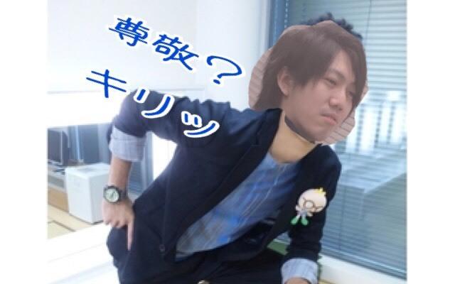 S__17997831.jpg