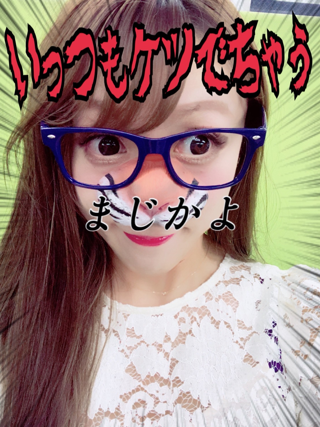 S__18513936.jpg