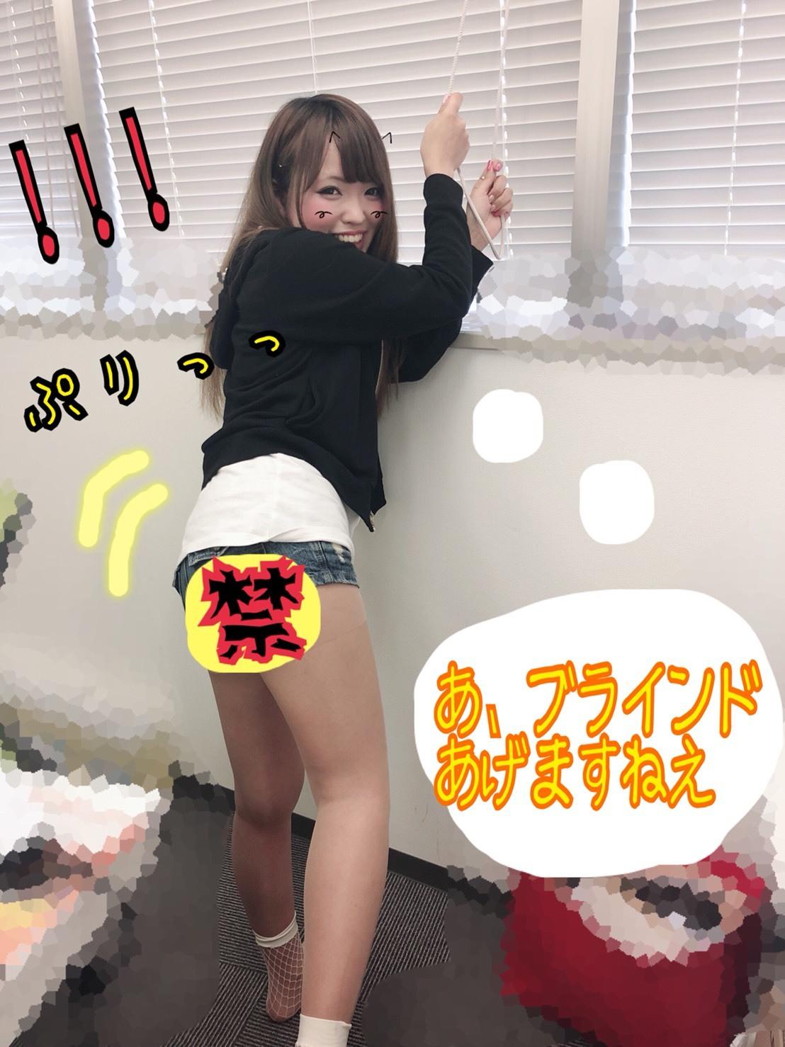 S__18513937.jpg