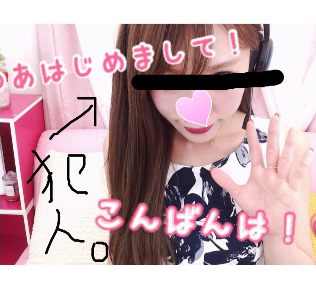 S__32710696.jpg