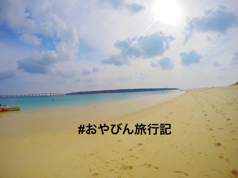 S__33030180.jpg