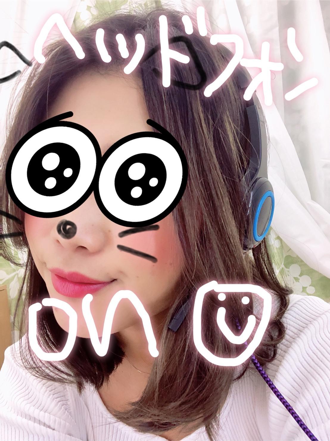 S__33193988.jpg