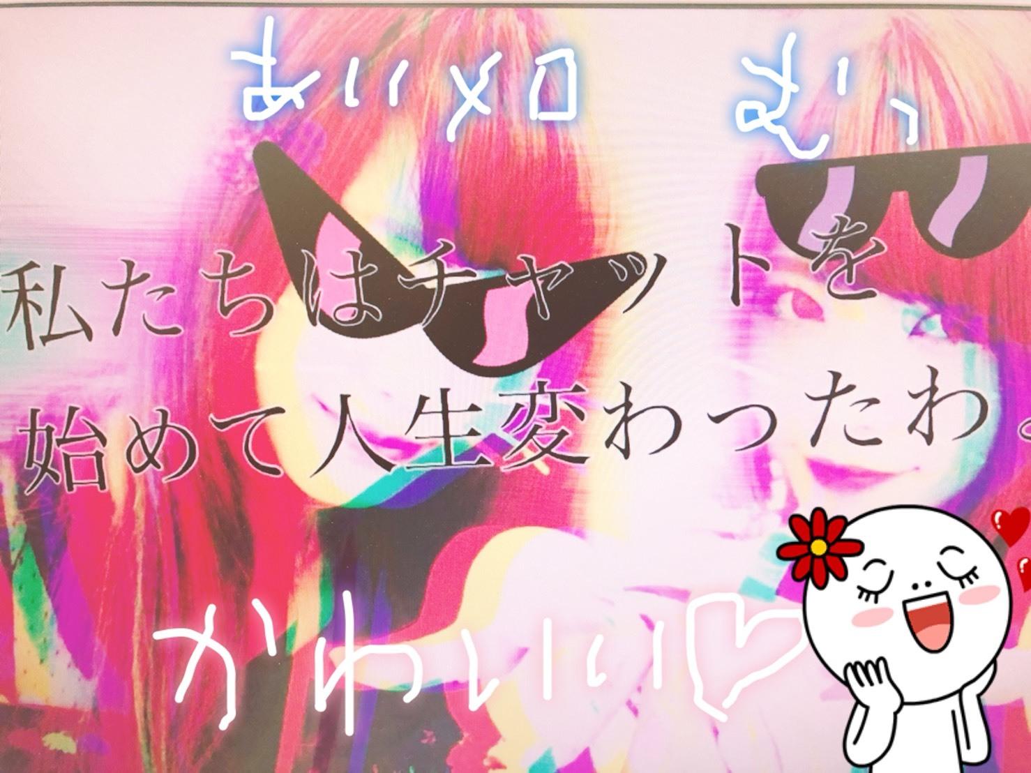 S__33472556.jpg