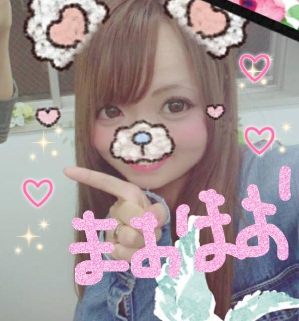 S__33832969.jpg