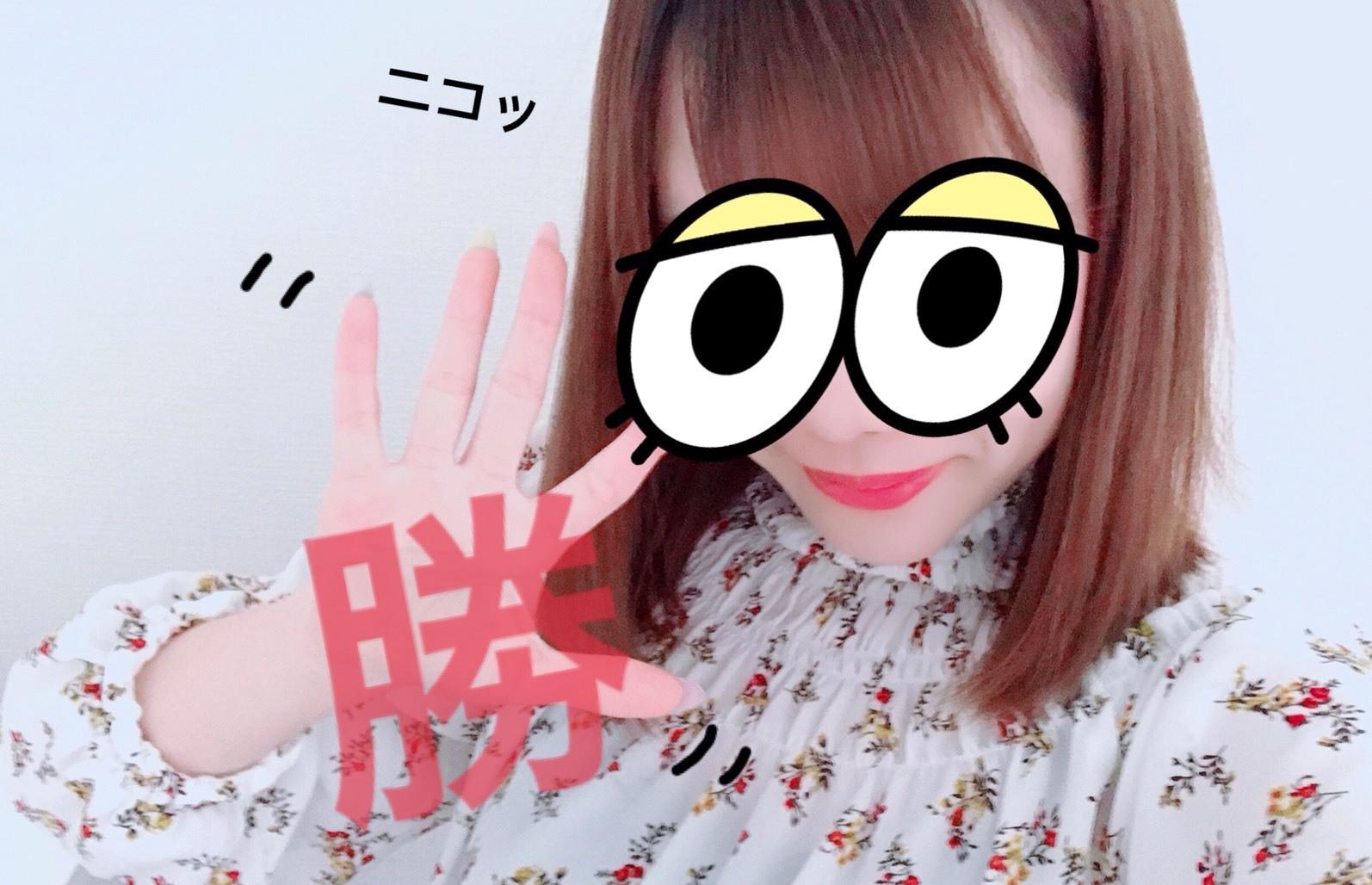 S__33980421.jpg