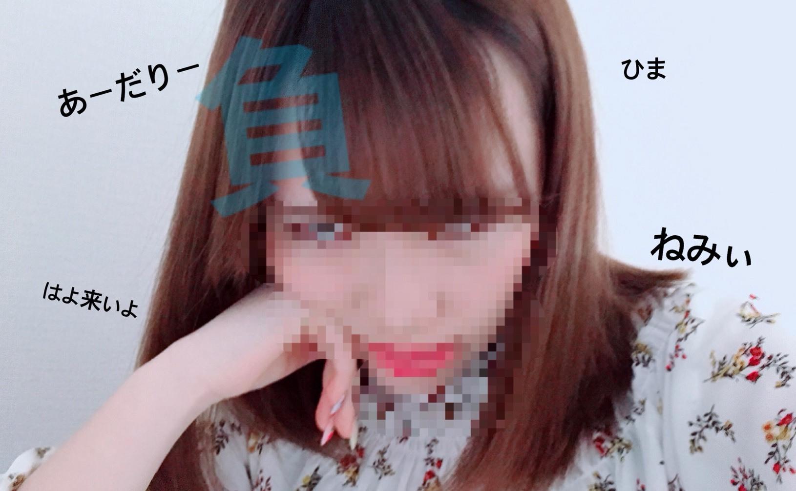 S__33980422.jpg