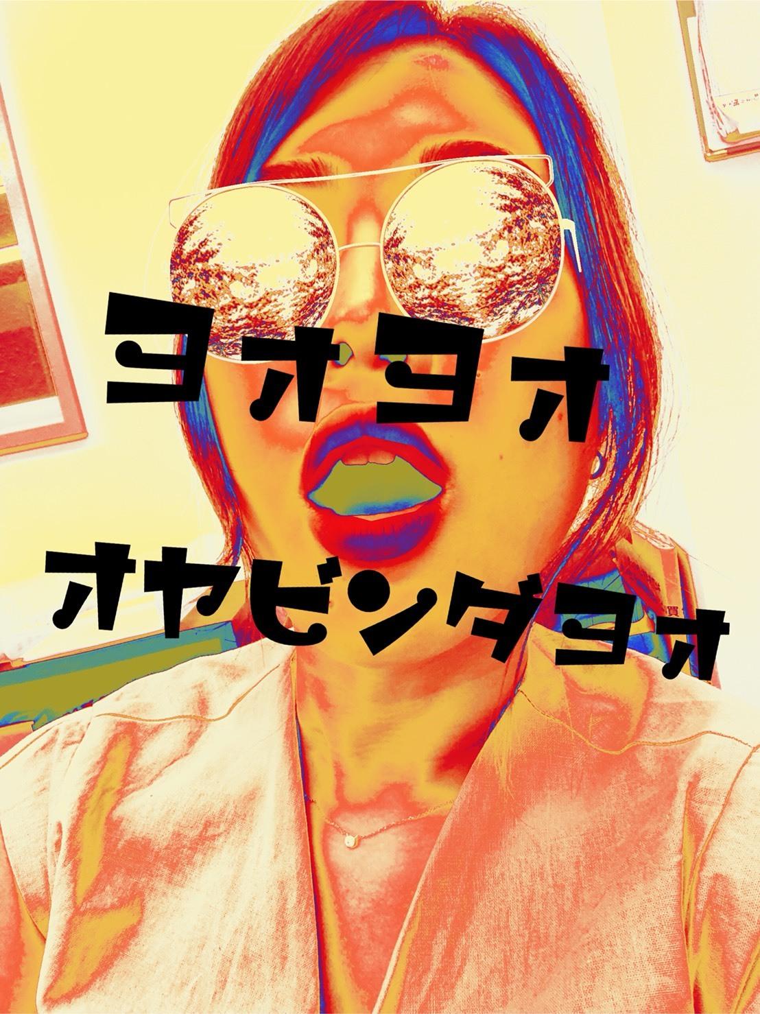 S__34037768.jpg