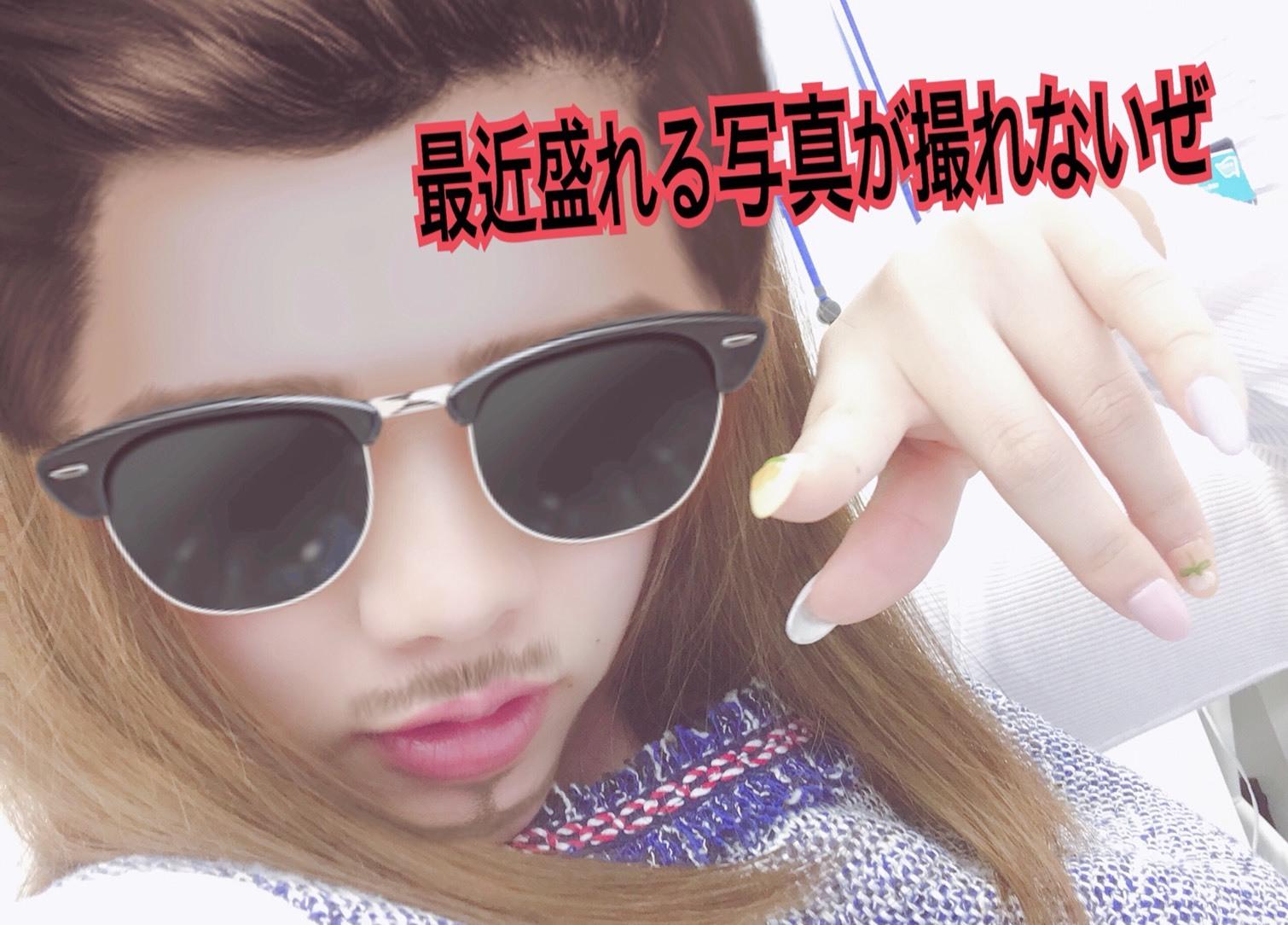 S__34078725.jpg