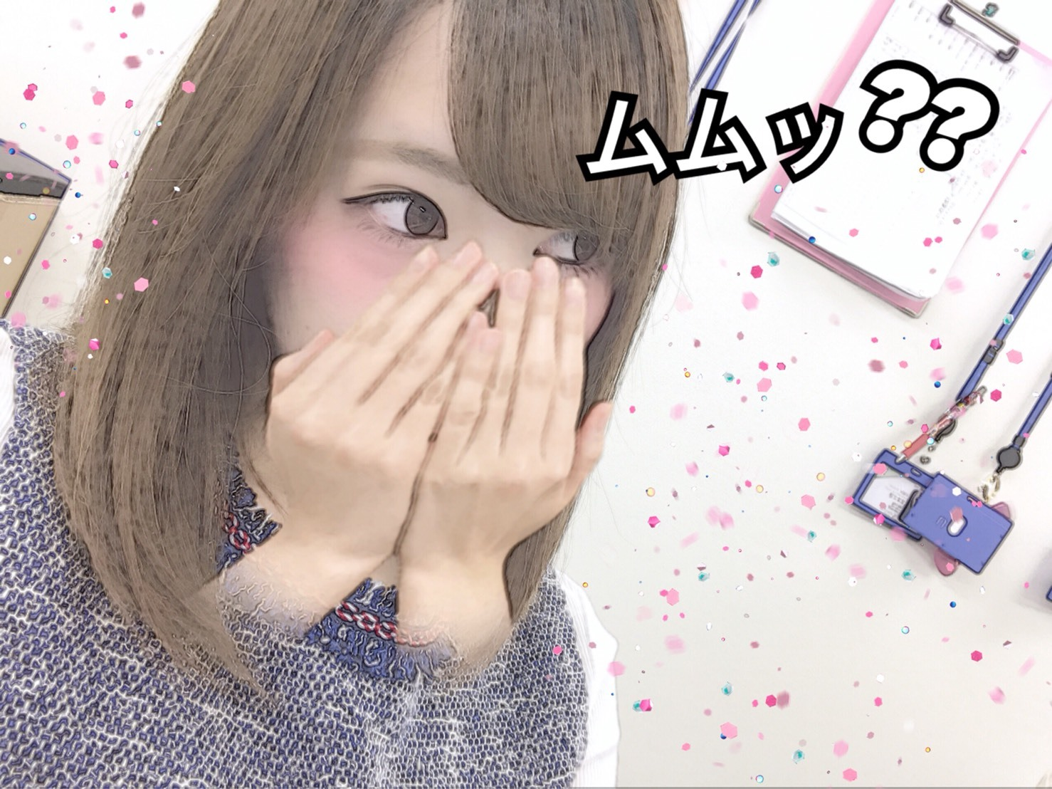 S__34078731.jpg